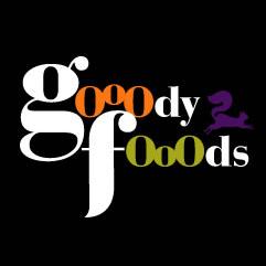 GooodyFooods